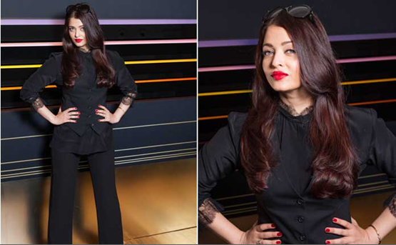 Aishwarya Rai weight loss current