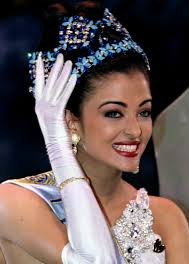 Aishwarya Rai weight loss miss universe