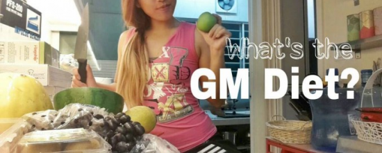 Does GM diet work