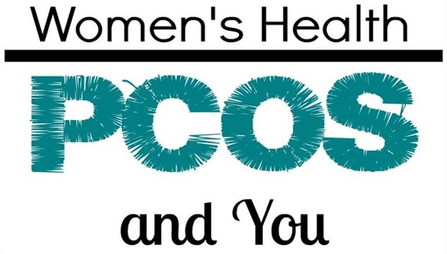 How PCOS Begins In The Brain And Not The Ovaries?