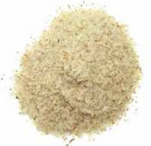 Psyllium husk weight loss fast