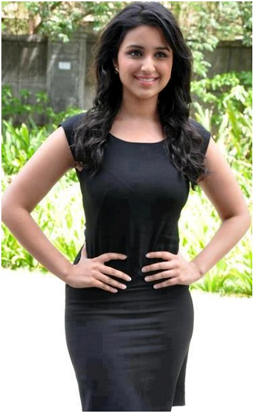 Parineeti Chopra after weight lossJPG
