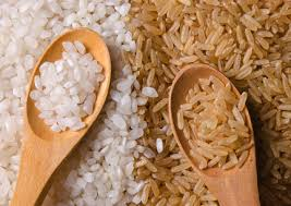 Why Brown Rice Is Better Than White Rice