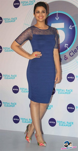 parineeti-launches-new-nivea-cream-1