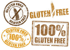 Food Fads-Glutten Free Food weight loss