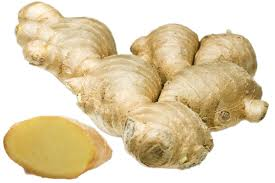 Health Benefits Of Ginger And Ginger Recipes