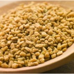 Top Health Benefits Of FenugreekMethi Seeds