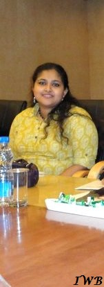how i lost weight indian weight loss blog (2)