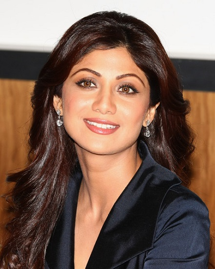 Shilpa Shetty's Post Baby Weight Loss Secrets