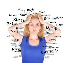 Stress Management  8 Ways To Reduce Stress (2)