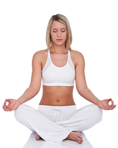 Benefits Of The Classical Sitting Poses In Yoga