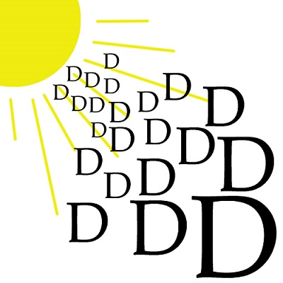 Why is Vitamin D Important Vitamin D Deficiency