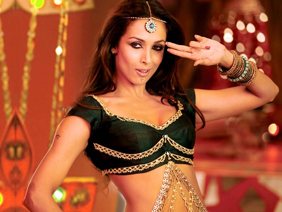 malaika arora hot fit mom