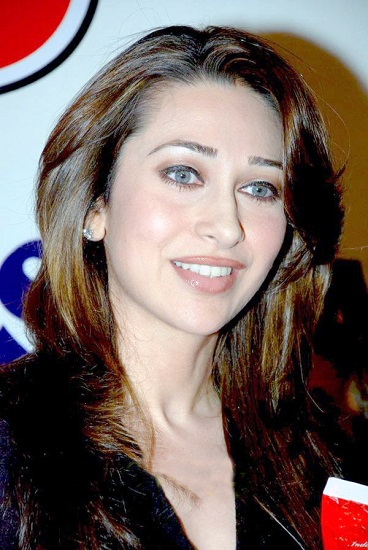 Karisma-Kapoor-weight loss