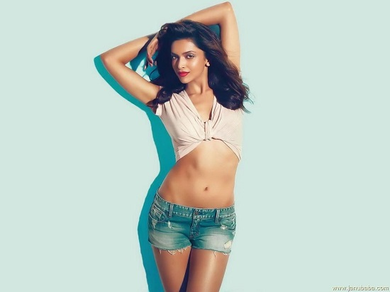 deepika padukone  workout diet (2)