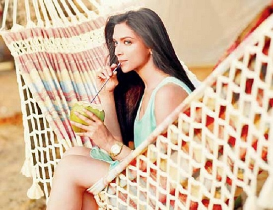 Deepika Padukone Diet Workout Fitness Regime Pictures to pin on ...