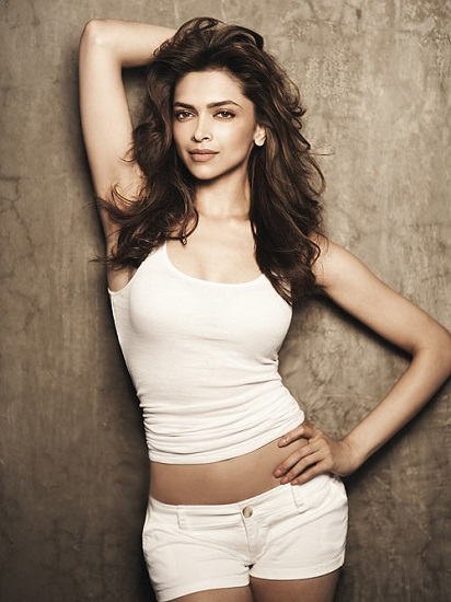 deepika padukone  workout diet (6)