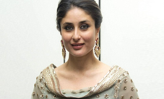 kareena kapoor marriage