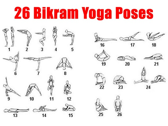 26-bikram-yoga-poses.jpg
