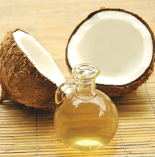 Refined Coconut Oil Vs Unrefined Coconut Oil – Which Is Best?