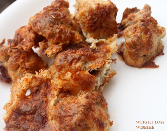 chicken cheesy bites (2)