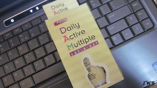 zenith nutritions multivitamin daily active multiple (2)
