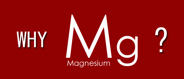 Magnesium- its health benefits and food sources 2