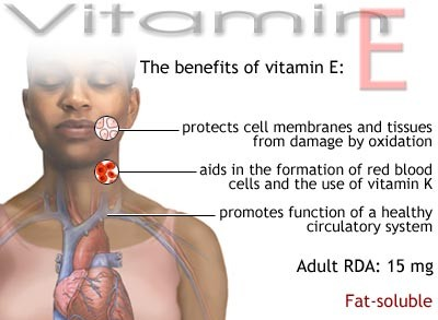 VITAMIN-E-health benefits 2