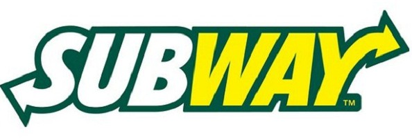 Subway-Logo-eat healthy