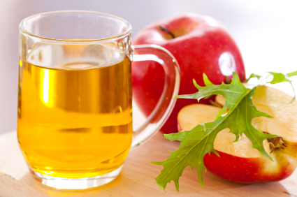 apple-cider-vinegar-healthy