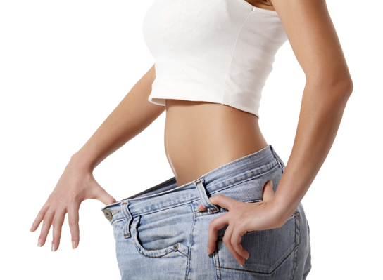 fad diet signs- unbelievabe results