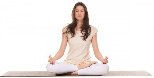 meditation-for fitness