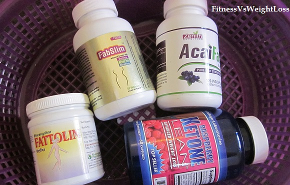 weight loss supplements fat burners (1)