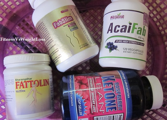 weight loss supplements fat burners (2)