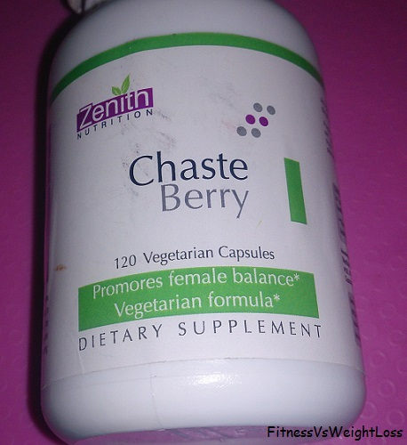 zenith nutrition chasteberry review (3)