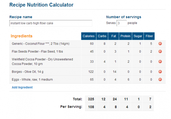 2014-07-15 19_47_49-Recipe Nutrition Facts, Recipe Nutrition Calculator, Calories in a Recipe _ MyFi