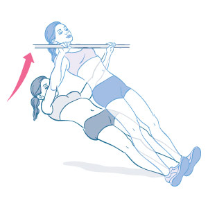 arms no weight exercise.1