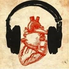 health benefits of music.4