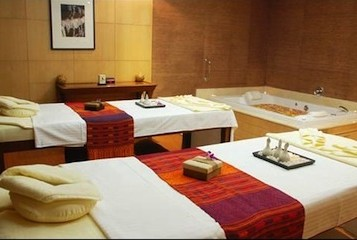 nirva_spa hyderabad