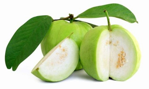 Guava for diabetics