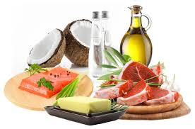 Ketogenic Diet And The Science Behind It 2