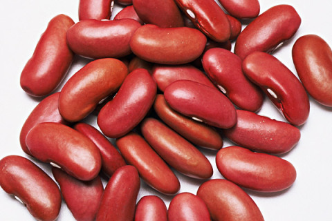 Red-Kidney-Bean