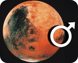 Secrets of Weight Loss And Indian Astrology  mars