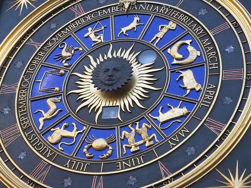 Secrets of Weight Loss And Indian Astrology