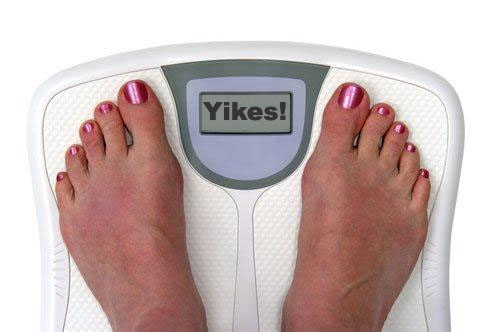 What Is the Best Age To Lose Weight