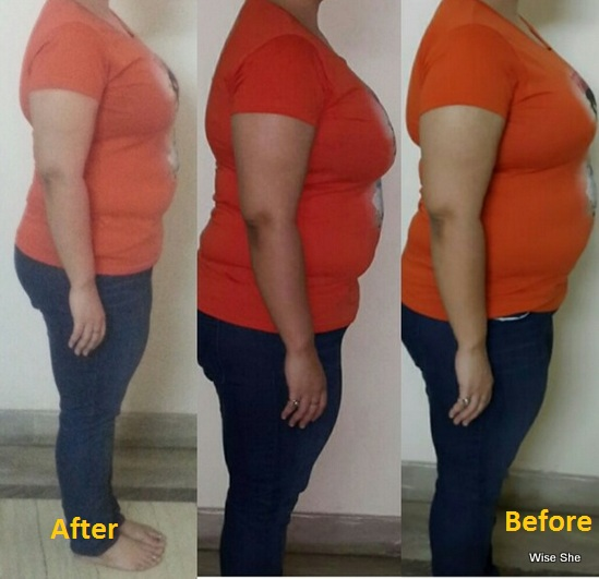 Lose 3 pounds of fat in a week picture 7