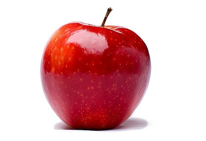 Why APPLEs Are Good For Weight Loss And Health? - Indian Weight.