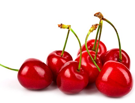 cherry for diabetics