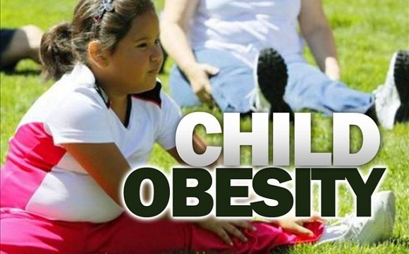 Preventing Obesity In Children Is Important – Why?