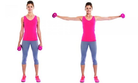 lateral_raise- shoulder strengthening exercise